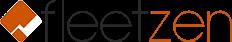 Fleetzen's Company logo