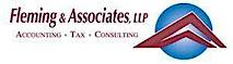 Fleming and Associates's Company logo