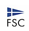 Flensburger Segel-club's Company logo