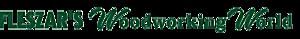 Fleszar's Woodworking World's Company logo