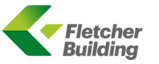 Fletcher Building's Company logo