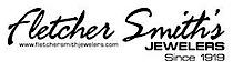 Fletcher Smith Jeweler's's Company logo