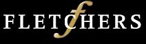 Fletchersrealestate's Company logo