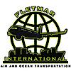 Fletmar International Corp.'s Company logo