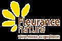 Fleurance Nature's Company logo