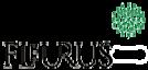 Fleurus Investment Advisory's Company logo