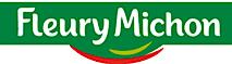 Fleury Michon's Company logo