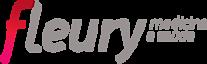 Fleury Medicina e Saúde's Company logo