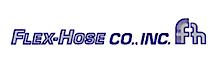 Flex-Hose's Company logo