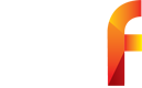 Flex-i Partners's Company logo