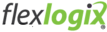 Hailo's Competitor - Flex-Logix logo