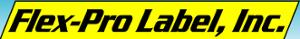 Flex-Pro's Company logo