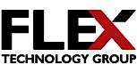 Flex Technology's Company logo