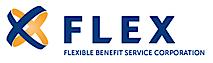 Flexible Benefit Service Corporation's Company logo
