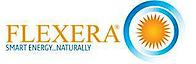 Flexera, Inc.'s Company logo