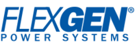 FlexGen  Power Systems's Company logo
