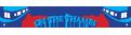 Flexiclubonthethames, Net's Company logo