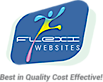 Flexi Templates Pvt  Ltd's Company logo