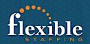 Fssstaff's Company logo