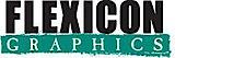 Flexicon Graphics's Company logo