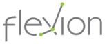 Flexion Therapeutics's Company logo