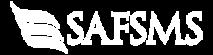 Flexisaf Tech. Solutions's Company logo