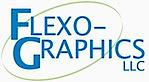 Flexo-Graphics's Company logo