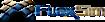 PaCE Services's Competitor - FlexSim logo