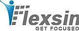 Flexsin Technologies (P) Limited's Company logo