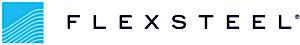 Flexsteel's Company logo