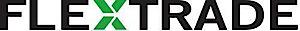 FlexTrade's Company logo
