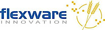 Flexware Innovation's Company logo