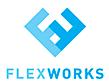 Flexworks's Company logo