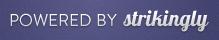 Flexyourhappiness's Company logo