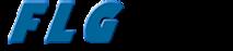 Flgnetworking's Company logo
