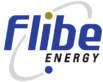 Flibe Energy's Company logo