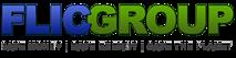 Flic Group's Company logo