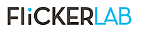 Flickerlab, LLC.'s Company logo