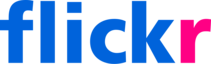 Flickr, Inc.'s Company logo