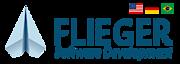 Fliegersoftware's Company logo