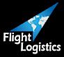 Flight Courier Worldwide's Company logo