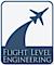 Flight Level Engineering Logo