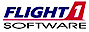 F2Si's Competitor - Flight One Software logo
