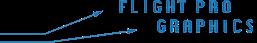Flight Pro Graphics's Company logo