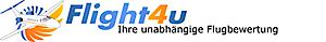 Flight4u's Company logo