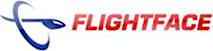 Flightface Online's Company logo