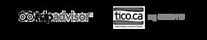 Flighthub's Company logo