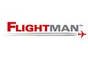 Flightman's Company logo