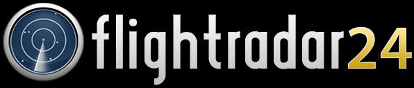 Flightradar24 Competitors, Revenue and Employees - Owler Company Profile
