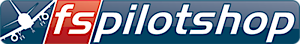 Flightsim Pilot Shop's Company logo